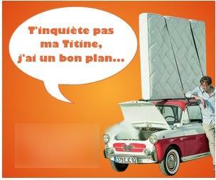 titine_bon_plan.png
