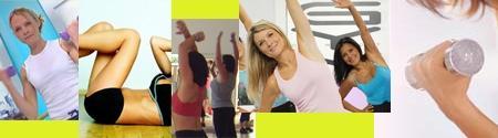 Blog gym.jpg