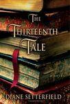the_thirteenth_tale