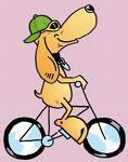 Tour de France, juste à l'eau ?