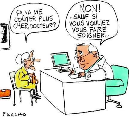 assurance_maladie_bachelot_woerth_securite_sociale_taxes_mutuelles