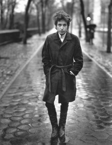 Central_Park_1965_by_Richard_Avedon.jpg