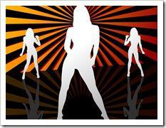 hypersexualisation des jeunes, sexualité jeune, éducation sexuelle sexe britney spears
