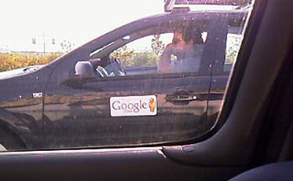 voiture google map street view de passage bordeaux d couvrir. Black Bedroom Furniture Sets. Home Design Ideas