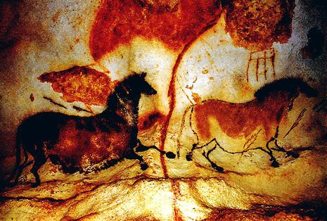 lascaux-chevaux.1217584438.jpg