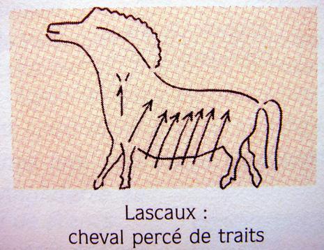 lascaux-dessin-bison-fleche.1217584494.jpg