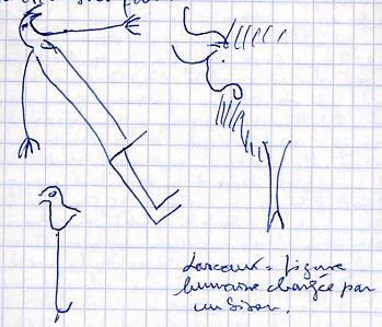 lascaux-dessin.1217584474.jpg