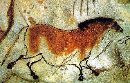 lascaux-cheval.1217584413.jpg