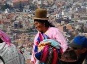 l'est l'Equateur