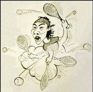 rafa-nadal-nouveau-numero-mondial-tennis-L-1