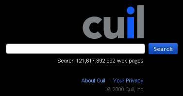 interface cuil