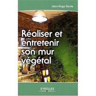 mon mur végétal Guide-creer-mur-vegetal-L-3