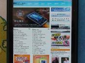 [MP3] nouvelles photos Meizu