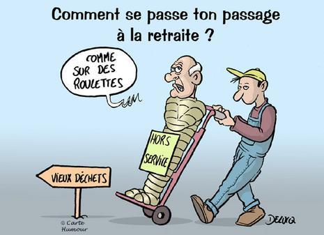 http://media.paperblog.fr/i/97/972593/reforme-retraites-letat-va-remplir-caisses-L-1.jpeg