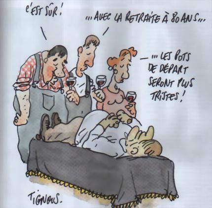 http://media.paperblog.fr/i/97/972593/reforme-retraites-letat-va-remplir-caisses-L-2.jpeg