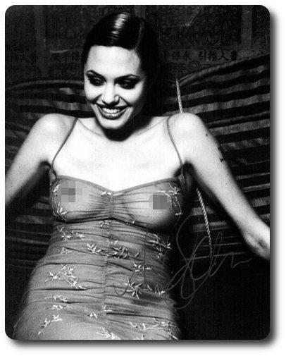 http://media.paperblog.fr/i/97/973706/angelina-jolie-photos-nue-sexy-star-L-2.jpeg