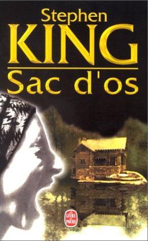 King Stephen - Sac d'Os Moment-lis-sac-dos-stephen-king-L-1
