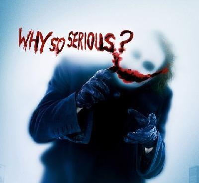 http://media.paperblog.fr/i/99/993413/why-so-serious-nihilisme-cinema-L-3.jpeg