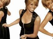 Whitney Houston: come-Back Malaisie?