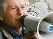 biographie Roman Polanski préparation