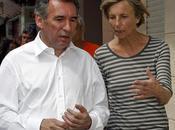 départ Cavada prouve Sarkozy veut empêcher création d'un parti démocrate