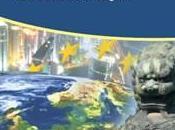 L'Europe Chine, regards contemporains