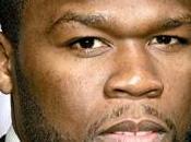 Cent soutient Kanye West