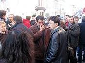 Municipales 2008 Cognac forces regroupent