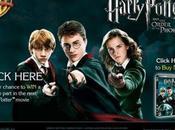 Concours: Donnez réplique Harry Potter