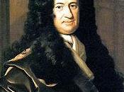 Explication l'arithmétique binaire texte prophétique Gottfried Wilhelm Leibniz
