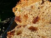 Idée réveillon. Foie gras figues pour cake fondant