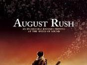 August Rush bande annonce