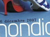 Hand Ball féminin Nantes !!!!