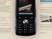 Ebook Préparez vous pour sites mobiles téléphones portables