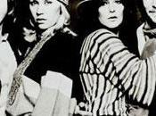 ABBA immortalisé dans musée