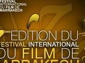 Cinéma Marrakech entre effervescence