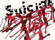 Suicide: Suicide (1977)