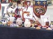 décembre 2007 Loches