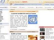 journée mondiale droits l'homme