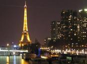 penser marché immobilier français