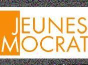Jeunes Démocrates Mouvement