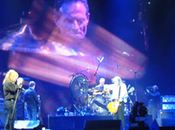 Zeppelin Live Arena premières impressions