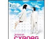 Autour sorties ciné mercredi décembre 2007