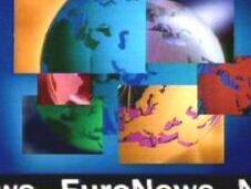 EuroNews bientôt arabe
