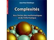 Complexités Jean-Paul Delahaye)