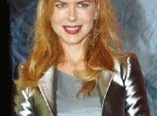Nicole Kidman obtient réparation contre Daily Telegraph