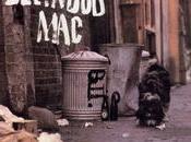 Peter Green's Fleetwood (1968)
