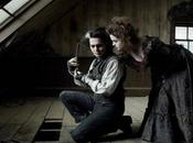 """minutes plateau """"Sweeney Todd"""""""