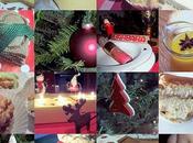 toute première mosaïque Noël) pour grâce Guylaine
