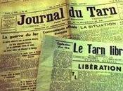 L'ingratitude Parisien